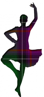 Highland Dance Classes