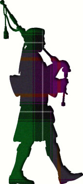 Bagpipe Clases